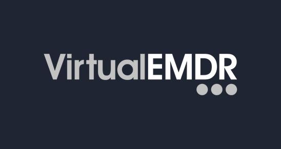 Virtual EMDR
