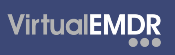 virtualemdr logo